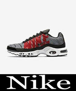 Sneakers Nike 2018 2019 Men's New Arrivals Winter 28