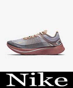 Sneakers Nike 2018 2019 Men's New Arrivals Winter 29