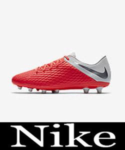 Sneakers Nike 2018 2019 Men's New Arrivals Winter 30