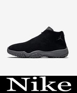 Sneakers Nike 2018 2019 Men's New Arrivals Winter 31