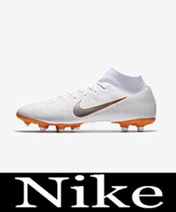 Sneakers Nike 2018 2019 Men's New Arrivals Winter 32