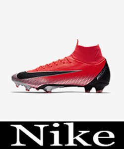 Sneakers Nike 2018 2019 Men's New Arrivals Winter 33