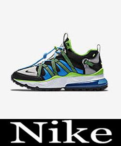 Sneakers Nike 2018 2019 Men's New Arrivals Winter 34