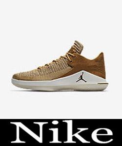 Sneakers Nike 2018 2019 Men's New Arrivals Winter 38