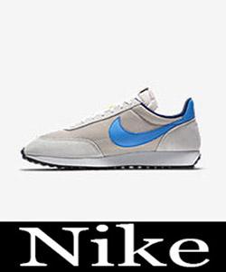 Sneakers Nike 2018 2019 Men's New Arrivals Winter 4