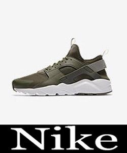 Sneakers Nike 2018 2019 Men's New Arrivals Winter 43