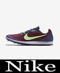 Sneakers Nike 2018 2019 Men's New Arrivals Winter 45