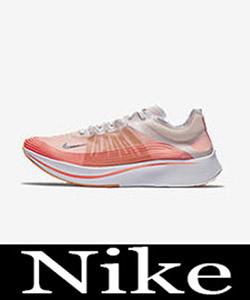 Sneakers Nike 2018 2019 Men's New Arrivals Winter 46