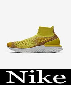 Sneakers Nike 2018 2019 Men's New Arrivals Winter 48