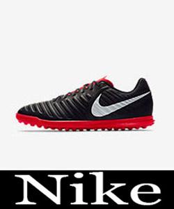 Sneakers Nike 2018 2019 Men's New Arrivals Winter 5