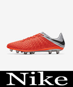 Sneakers Nike 2018 2019 Men's New Arrivals Winter 50