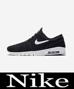 Sneakers Nike 2018 2019 Men's New Arrivals Winter 51