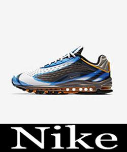 Sneakers Nike 2018 2019 Men's New Arrivals Winter 52