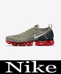 Sneakers Nike 2018 2019 Men's New Arrivals Winter 53