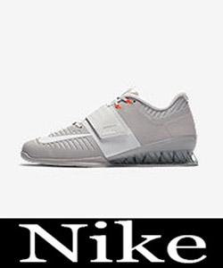 Sneakers Nike 2018 2019 Men's New Arrivals Winter 55