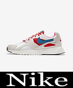 Sneakers Nike 2018 2019 Men's New Arrivals Winter 56