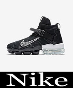 Sneakers Nike 2018 2019 Men's New Arrivals Winter 57