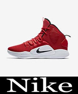 Sneakers Nike 2018 2019 Men's New Arrivals Winter 58