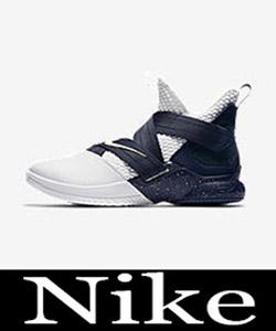 Sneakers Nike 2018 2019 Men's New Arrivals Winter 59