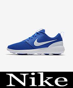 Sneakers Nike 2018 2019 Men's New Arrivals Winter 6