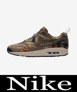 Sneakers Nike 2018 2019 Men's New Arrivals Winter 60