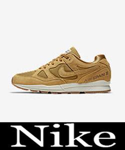 Sneakers Nike 2018 2019 Men's New Arrivals Winter 62