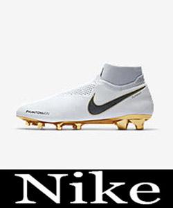 Sneakers Nike 2018 2019 Men's New Arrivals Winter 63