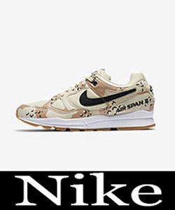 Sneakers Nike 2018 2019 Men's New Arrivals Winter 64