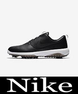 Sneakers Nike 2018 2019 Men's New Arrivals Winter 66