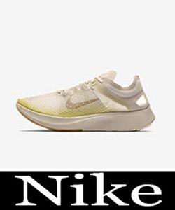 Sneakers Nike 2018 2019 Men's New Arrivals Winter 67