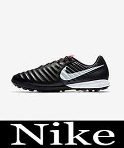 Sneakers Nike 2018 2019 Men's New Arrivals Winter 68