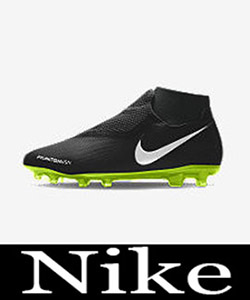 Sneakers Nike 2018 2019 Men's New Arrivals Winter 69