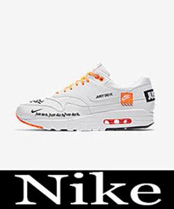 Sneakers Nike 2018 2019 Men's New Arrivals Winter 7