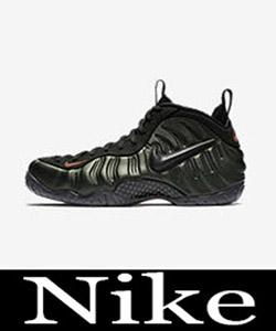 Sneakers Nike 2018 2019 Men's New Arrivals Winter 70