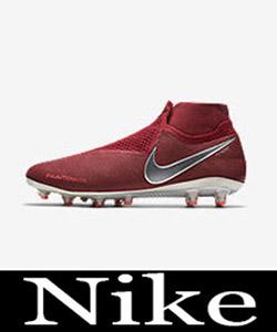 Sneakers Nike 2018 2019 Men's New Arrivals Winter 71