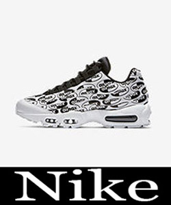 Sneakers Nike 2018 2019 Men's New Arrivals Winter 72