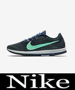 Sneakers Nike 2018 2019 Men's New Arrivals Winter 73