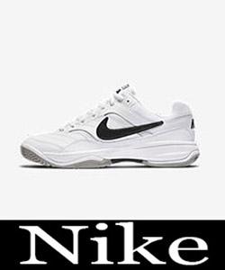 Sneakers Nike 2018 2019 Men's New Arrivals Winter 74