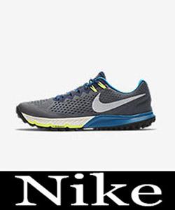 Sneakers Nike 2018 2019 Men's New Arrivals Winter 75