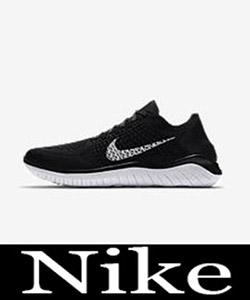 Sneakers Nike 2018 2019 Men's New Arrivals Winter 76