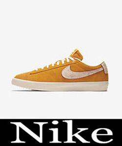 Sneakers Nike 2018 2019 Men's New Arrivals Winter 77