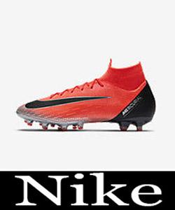 Sneakers Nike 2018 2019 Men's New Arrivals Winter 79