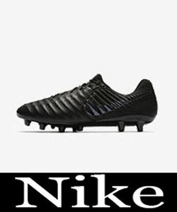 Sneakers Nike 2018 2019 Men's New Arrivals Winter 8