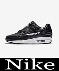 Sneakers Nike 2018 2019 Women's New Arrivals Winter 1