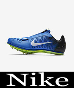 Sneakers Nike 2018 2019 Women's New Arrivals Winter 10
