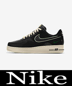 Sneakers Nike 2018 2019 Women's New Arrivals Winter 13