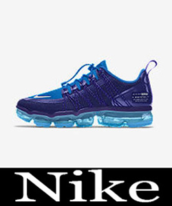 Sneakers Nike 2018 2019 Women's New Arrivals Winter 14