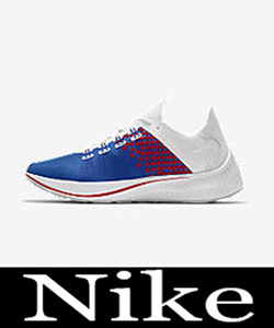 Sneakers Nike 2018 2019 Women's New Arrivals Winter 15
