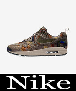 Sneakers Nike 2018 2019 Women's New Arrivals Winter 2