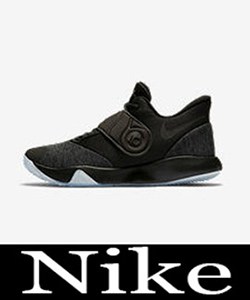 Sneakers Nike 2018 2019 Women's New Arrivals Winter 21